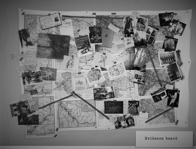 Evidence board.jpg