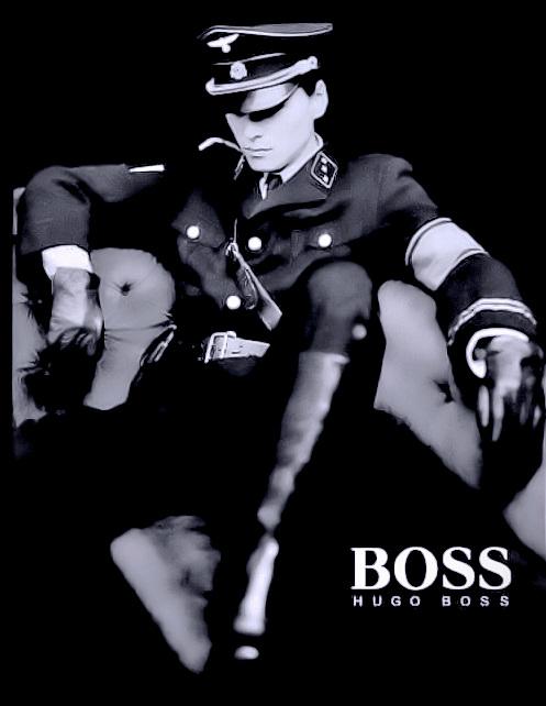 Kitsch Boss-1